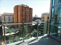 Picture of 12XX/591 George Street, Sydney