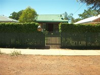 Picture of 323A Collins Street, Kalgoorlie