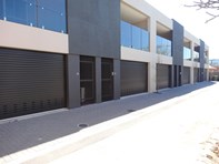 Picture of 22 Petronella Lane, Adelaide