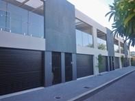 Picture of 22 Petronella Lane, Adelaide