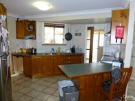 Picture of 3 John Curtin Street, Parkes