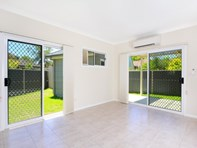 Picture of 4A Federal Road, West Ryde