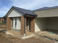 Picture of Lot 2805 Baradine Drive, Ocean Grove