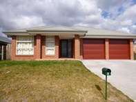 Picture of 5 Langley Avenue, Renwick