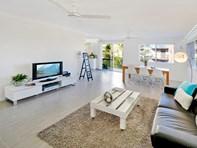 Picture of 4/7 Mahia Terrace, Kings Beach