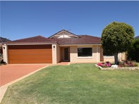 Picture of 10 Carpentaria Drive, Port Kennedy