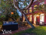 Picture of 43B Daly Street, South Fremantle
