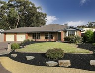 Picture of 5 Grooms Way, Woodcroft