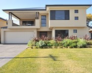 Picture of 2C Roe Street, Rockingham