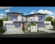 Picture of Res 2, 11 Hobart Road, Henley Beach South