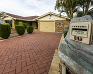 Picture of 249 Trappers Drive, Woodvale