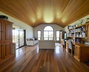 Picture of 226 Elouera Road, Cowra