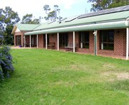 Picture of 675 Angledale Road, Bega