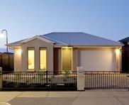 Picture of 1A Melbourne Crescent, Manningham