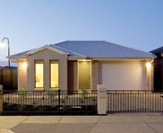 Picture of L53, 1 Melbourne Crescent, Manningham