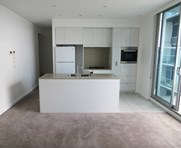 Picture of 1104a/20 Hindmarsh Square, Adelaide