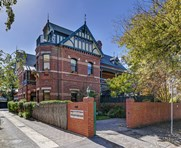 Picture of 416 Carrington Street, Adelaide