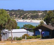 Picture of Lot 72 Hundred of Menzies, Emu Bay