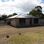Picture of 48 Wattle Rd, Dodges Ferry