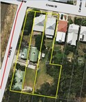 Picture of 72-74-76 Cronin St, Annerley