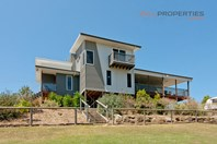 Picture of 49 Francis Close, Kooralbyn