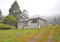 Picture of 3405 Gordon River Road, Fitzgerald