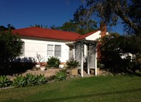 Picture of 8 Huxley Street, Nowra