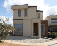 Picture of 15/40 McCubbin Way, Caroline Springs