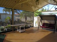 Picture of 8 Moorhouse Street, Willagee