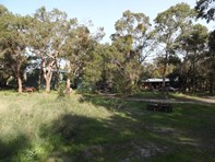 Picture of 14 Central Avenue, North Dandalup