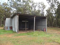 Picture of 2097 Pinjarra Williams Road, Dwellingup