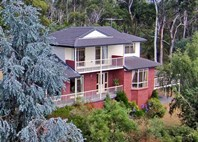 Picture of 434 Nelson Road, Mount Nelson
