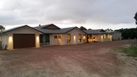 Picture of Lot 89 Dunkley Circuit, Pink Lake