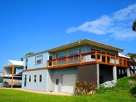 Picture of 6 Edward Street, Currie, King Island