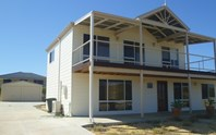 Picture of 36 Ocean View Drive, Green Head