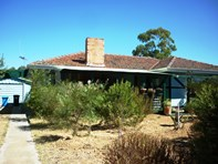 Picture of 49 Grantham Street, Cranbrook