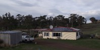 Picture of 188 Tin Pot Marsh Road, Woodsdale