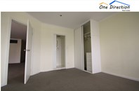 Picture of 137/65 King William Street, Adelaide