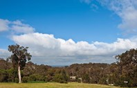 Picture of Lot 220 Balmoral Drive, Quindalup