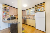 Picture of 59/18 Captain Cook Crescent, Griffith
