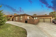 Picture of 64 Maribyrnong Avenue, Kaleen
