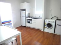 Picture of 202/242-248 Franklin Street, Adelaide