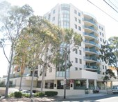 Picture of 609/16-20 Meredith Street, Bankstown