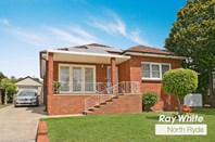 Picture of 6 Morshead Street, North Ryde
