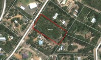 Picture of Lot 41 McCarthy Road, Bandy Creek
