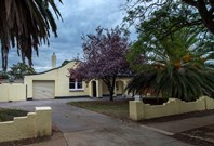 Picture of 26 St Lawrence  Avenue, Edwardstown