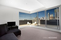 Picture of 801/95 Berkeley Street, Melbourne