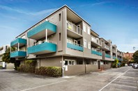 Picture of 215/445 Royal Parade, Parkville