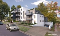Picture of 15-17 Pearce Avenue, Peakhurst