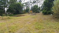 Picture of 86 Bruny Island Main Road, Dennes Point